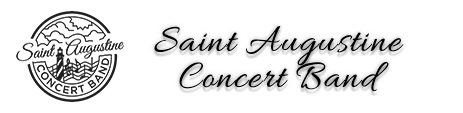 Saint Augustine Community Band