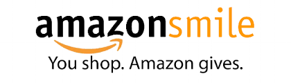Support us when you shop on Amazon Smile